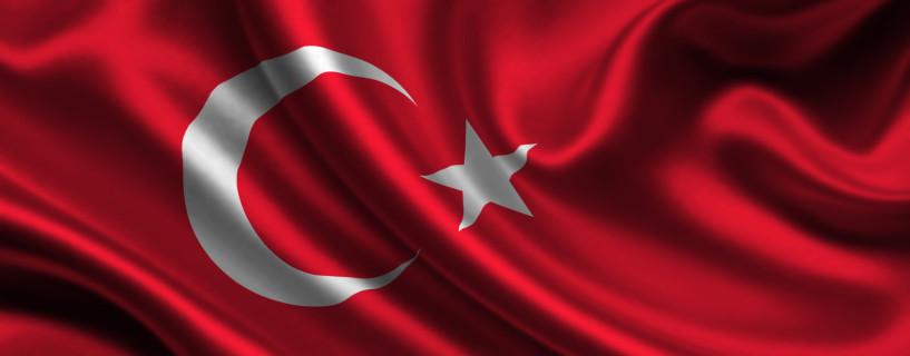 دخول ناديان تركيان لكرة القدم عالم الرياضات الإلكترونية