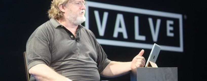 ثروة Gabe Newell صاحب شركة Valve تتجاوز الرئيس الأميركي Donald Trump بنفسه