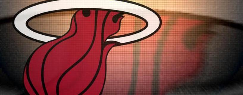 نادي Miami Heat لكرة السلة يستثمر في الرياضات الإلكترونية