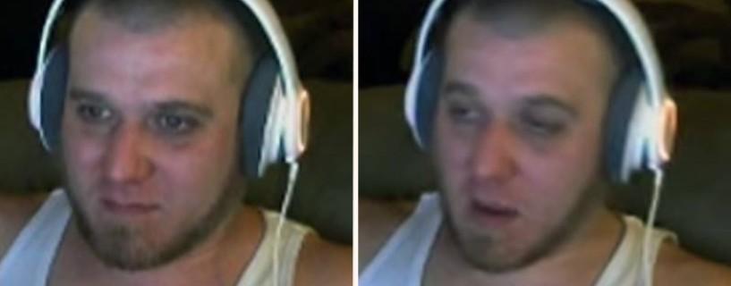 وفاة مستخدم Twitch مباشرة بعد لعبه لمدة 22 ساعة متواصلة