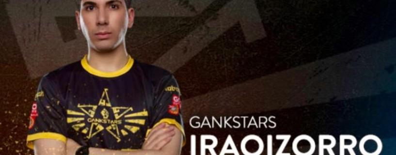 تعرف على IraqiZorro: لاعب الإيسبورتس العراقي الذي يواجه خطر قرارات ترامب