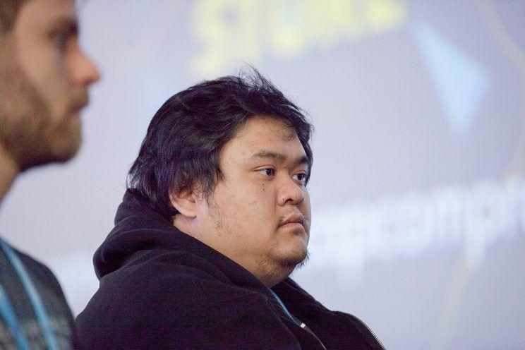 Photo of اللاعب Marn ينضم إلى Rise Nation لبطولات Street Fighter V