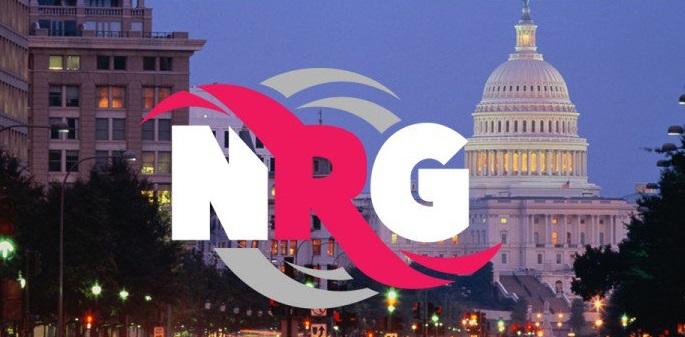 Photo of Washington D.C sponsors NRG Esports and is establishing a $65 million stadium