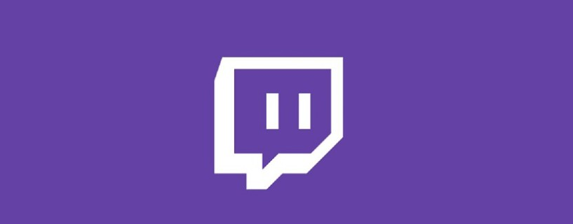 New Twitch feature to compete with traditional social media