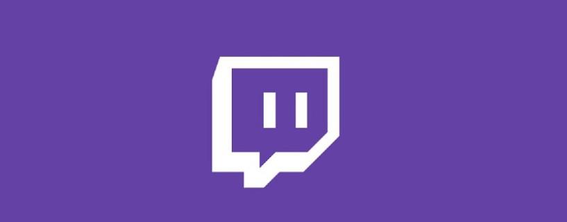 ميزة Twitch جديدة ستجعلك تستغني عن مواقع التواصل الاجتماعي الأخرى