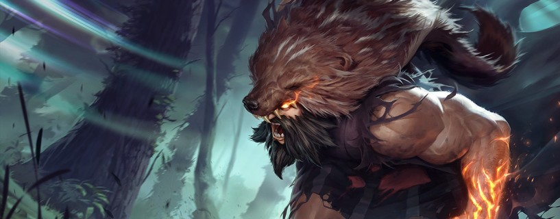 Most important changes in New Patch 7.8 in League of Legends