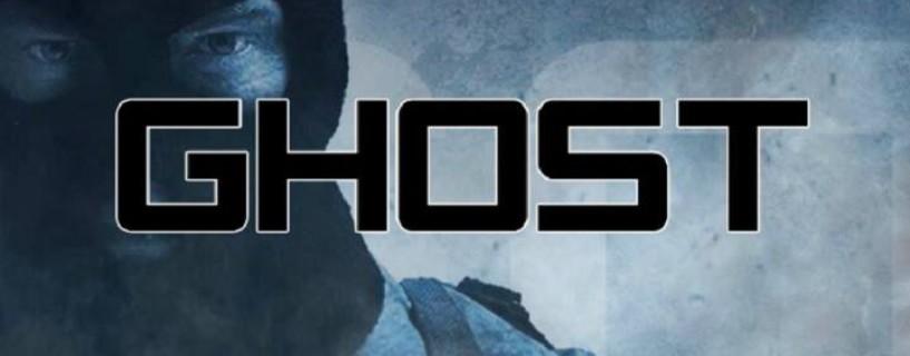 منظمة Ghost Gaming توقع عقد مع فريق CS:GO جديد