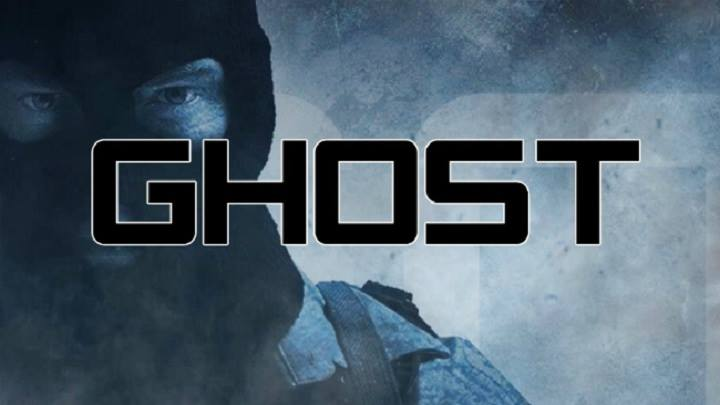 Photo of Ghost Gaming Signs Their First CS:GO Team