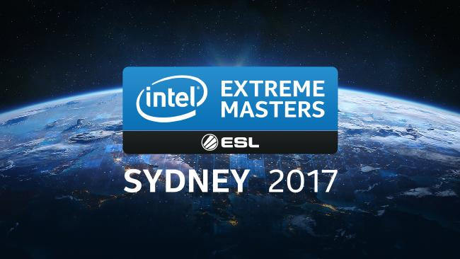 Photo of Here's All The CS GO Competing Teams in AUD IEM Sydney 2017