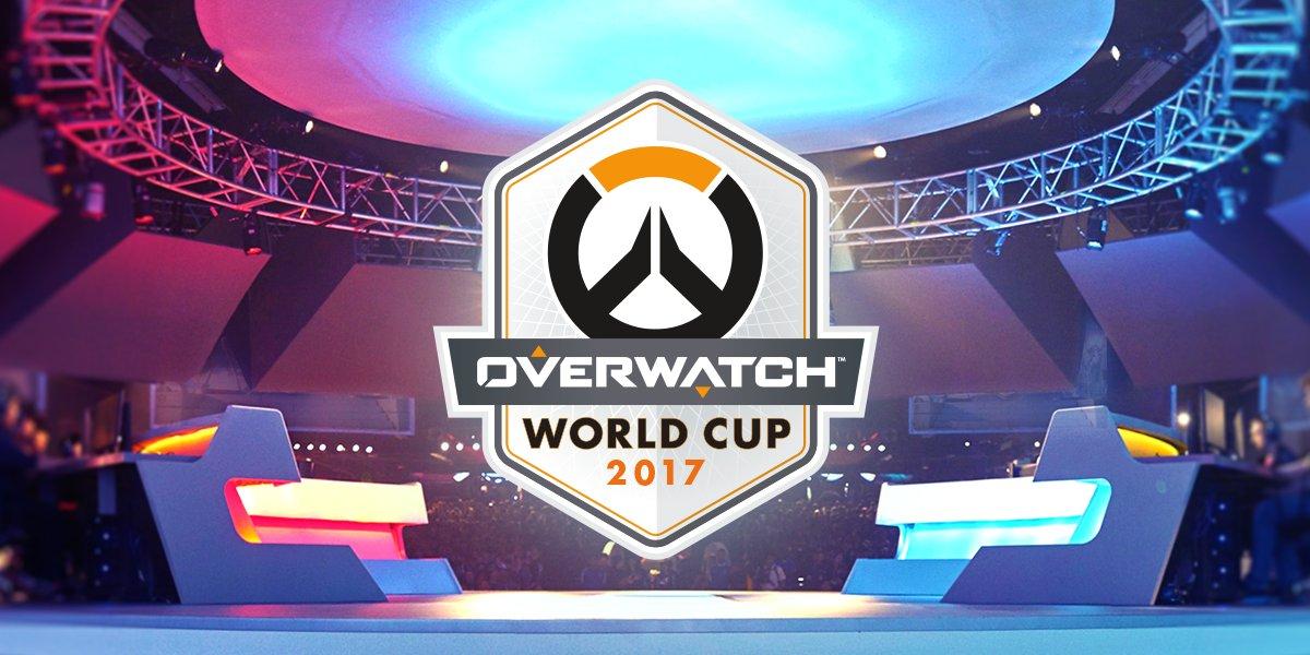 Photo of الإعلان رسميا عن النسخة الثانية من كأس العالم للعبة Overwatch و قد نرى حضور عربي هذه المرّة