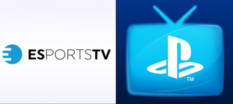 Photo of ESL releasing ESports TV on PlayStation Vue soon