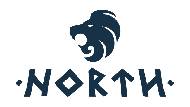 Photo of North Also Invited to ESL One: Cologne 2017