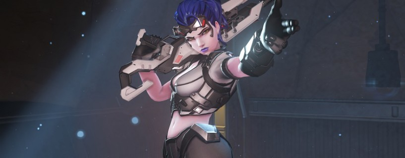 Overwatch player base reaches 30 million users