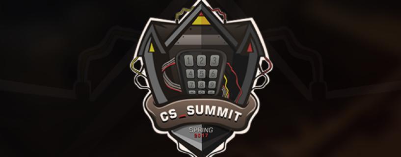 فريق Cloud9 سيجلب لاعب مؤقت لبطولة cs_summit