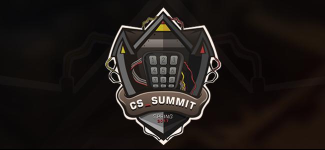 Photo of فريق Cloud9 سيجلب لاعب مؤقت لبطولة cs_summit