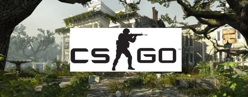 تحديث Counter-Strike: Global Offensive القادم سيجعلها تبدو أفضل من أي وقت مضى