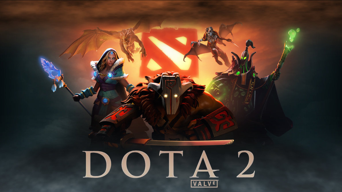 Photo of Valve will now request phone number if you plan on playing Dota 2 competitively