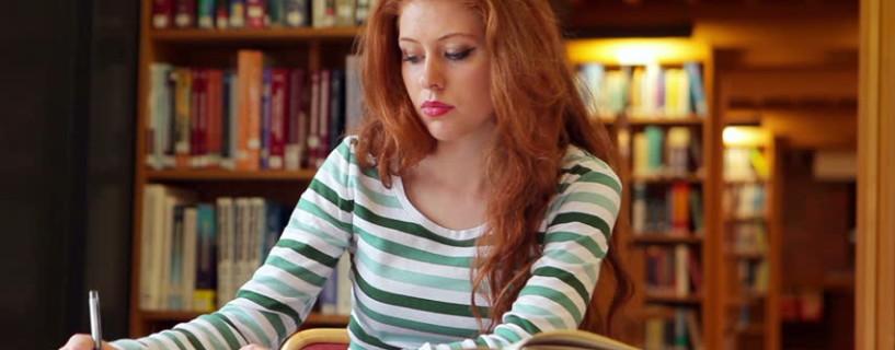 جامعة Stephens College الأميركية للإناث تدخل ألعاب الفيديو التنافسية في منهاجها