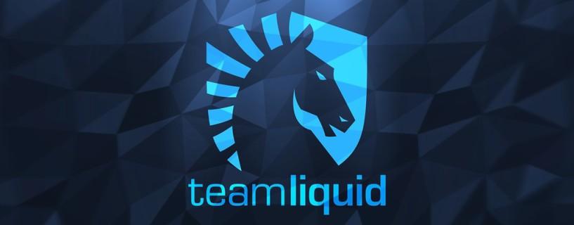 Team Liquid يجلب لفريق CSGO لاعب كندي معروف