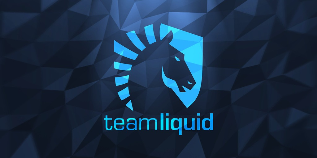 Photo of Team Liquid يجلب لفريق CSGO لاعب كندي معروف
