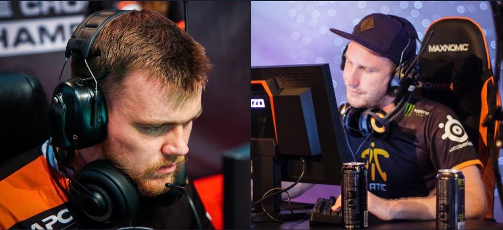 Photo of خروج مخيب ل Virtus.Pro، SK Gaming والمزيد من نهائيات StarSeries S3