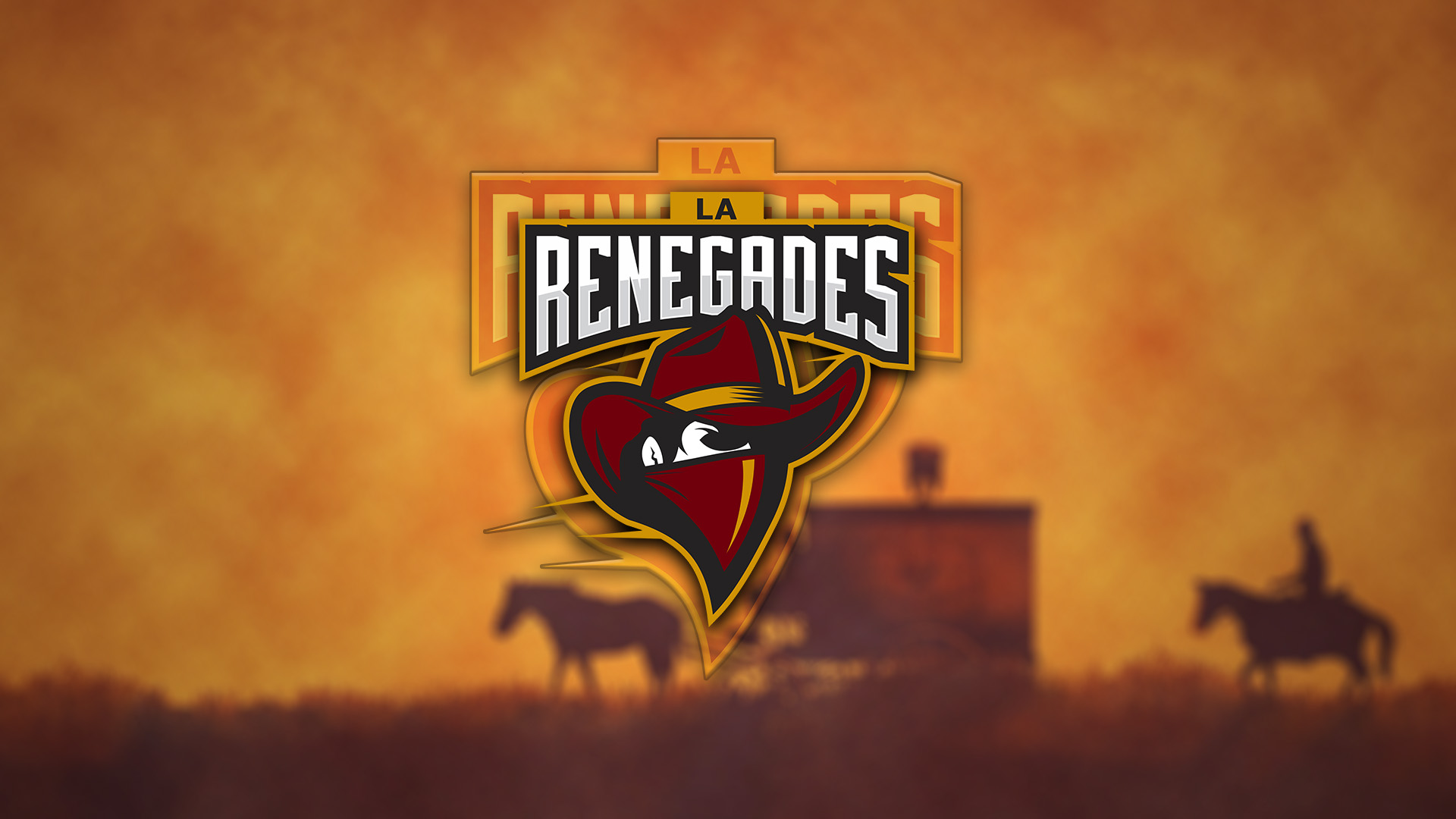 Photo of فريق Renegades يجهز تشكيلته مع وصول آخر اللاعبين