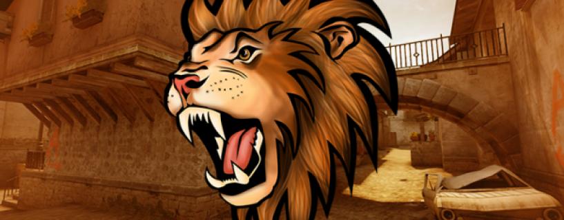Selfless Gaming تعلن تخليها عن فريقها الخاص بلعبة CSGO