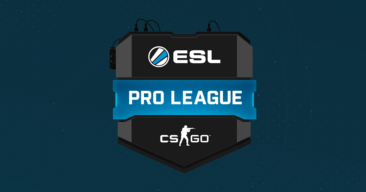 Photo of Learn the final results of ESL Pro League Season 5