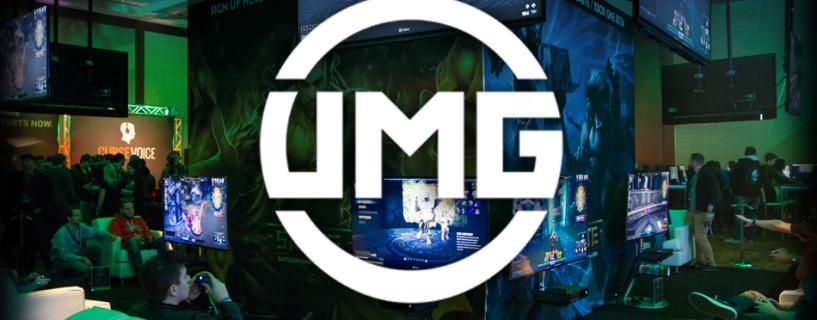 الإعلان عن عودة بطولة UMG Gaming للعبة Halo
