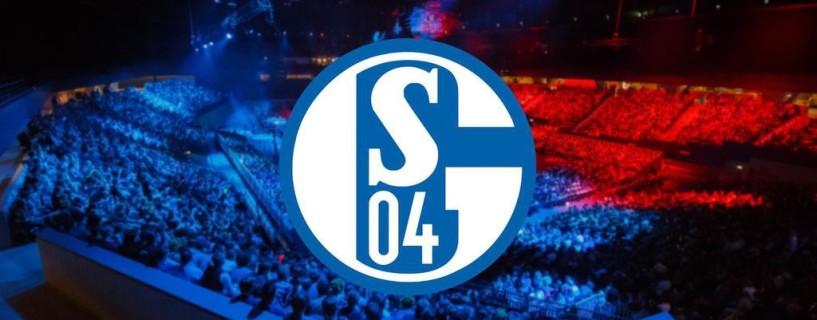 أحد الفرق الألمانية العريقة يخسر أحد لاعبيه في League of Legends