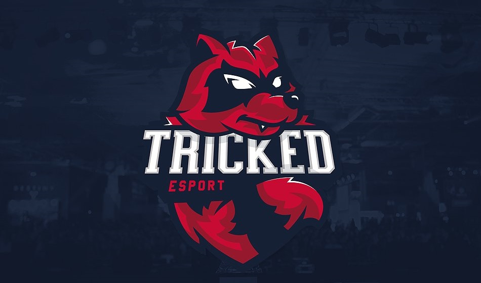 Photo of فريق Tricked يلغي عقود لاعبي CS:GO