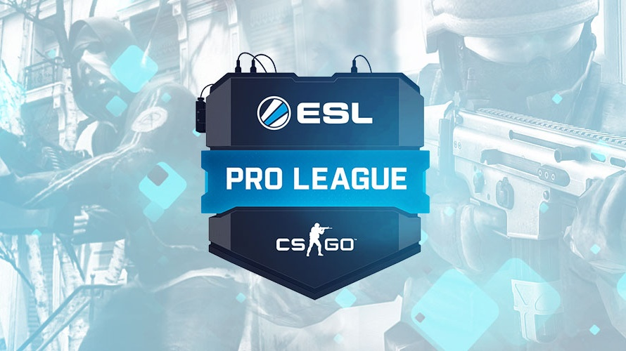 Photo of Animal Squad Statement About ESL Pro League may surprise You