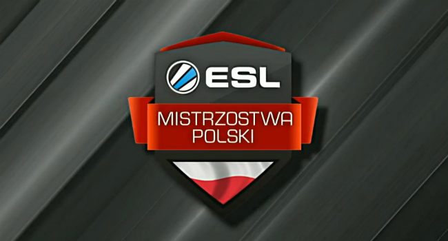 Photo of Meet The ESL Polish Championship Winner