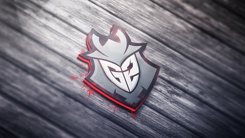 """Photo of G2 Esports owner is aiming to make his brand """"worth a billion"""""""
