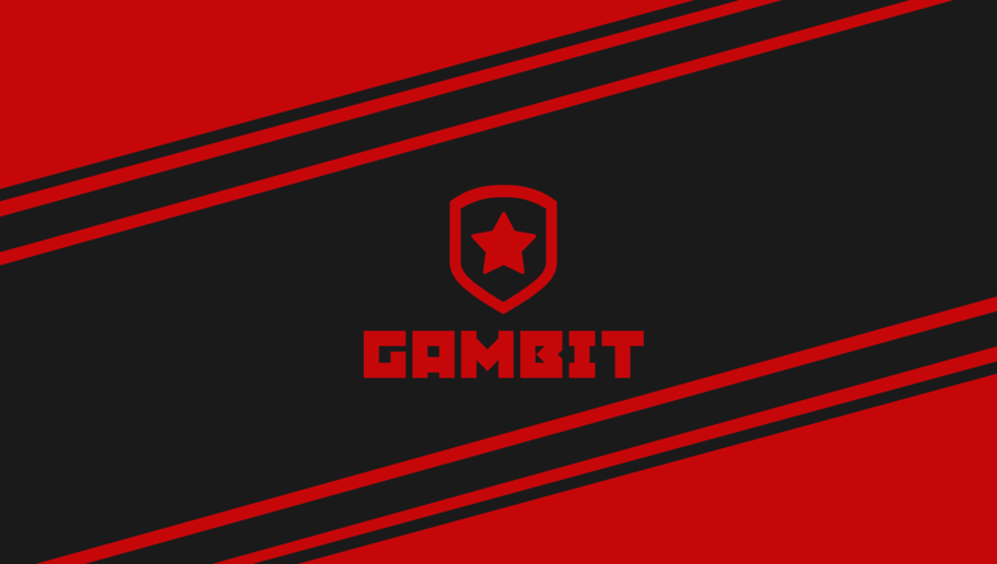 Photo of إعتداءات وشتائم المدرب كانت السبب وراء إنفصال فريق Gambit Academy