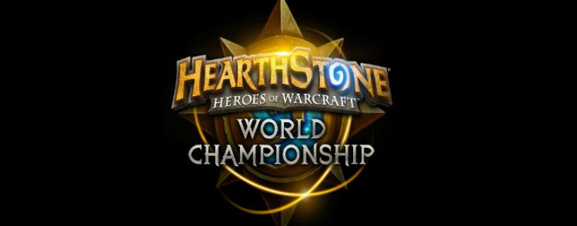 لعبة Hearthstone ستأخذنا برحلة إلى الصين مع منافسات بطولة Spring Championship