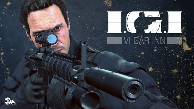Photo of بعد غياب لأكثر من 10 أعوام.. جزء جديد من اللعبة الشعبية I.G.I قيد التطوير