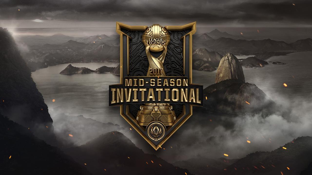 Photo of تصنيف الفرق في منافسات منتصف الموسم لهذا العام MSI 2017 في League of Legends
