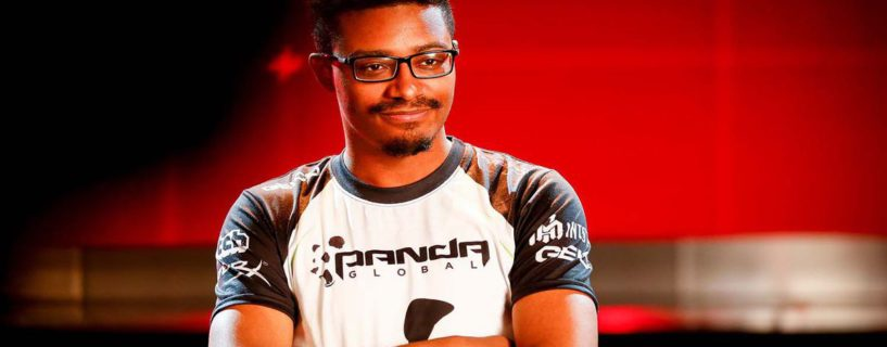 Punk wins $150k at ELEAGUE Street Fighter V Invitational