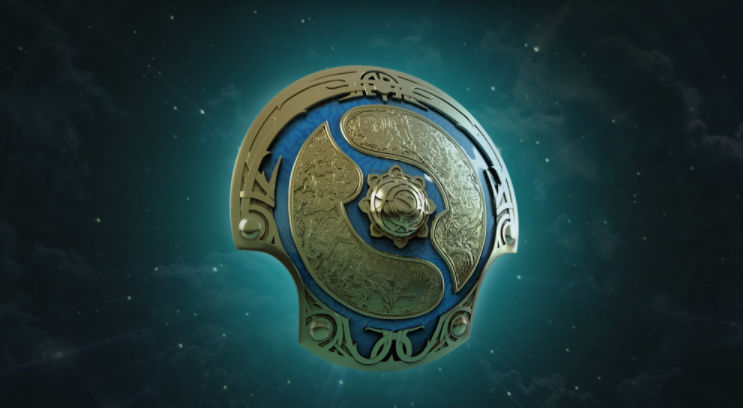 Photo of The International 7 is already breaking records in three days
