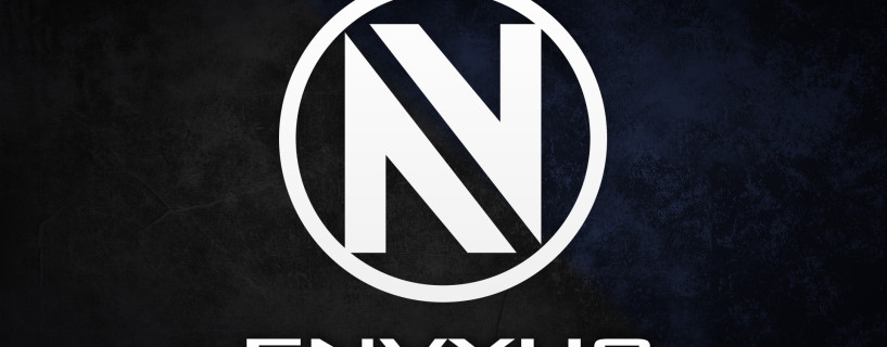منظمة Team EnVyUs تعلن عن تشكيل فريق أكاديمي جديد للعبة CS:GO