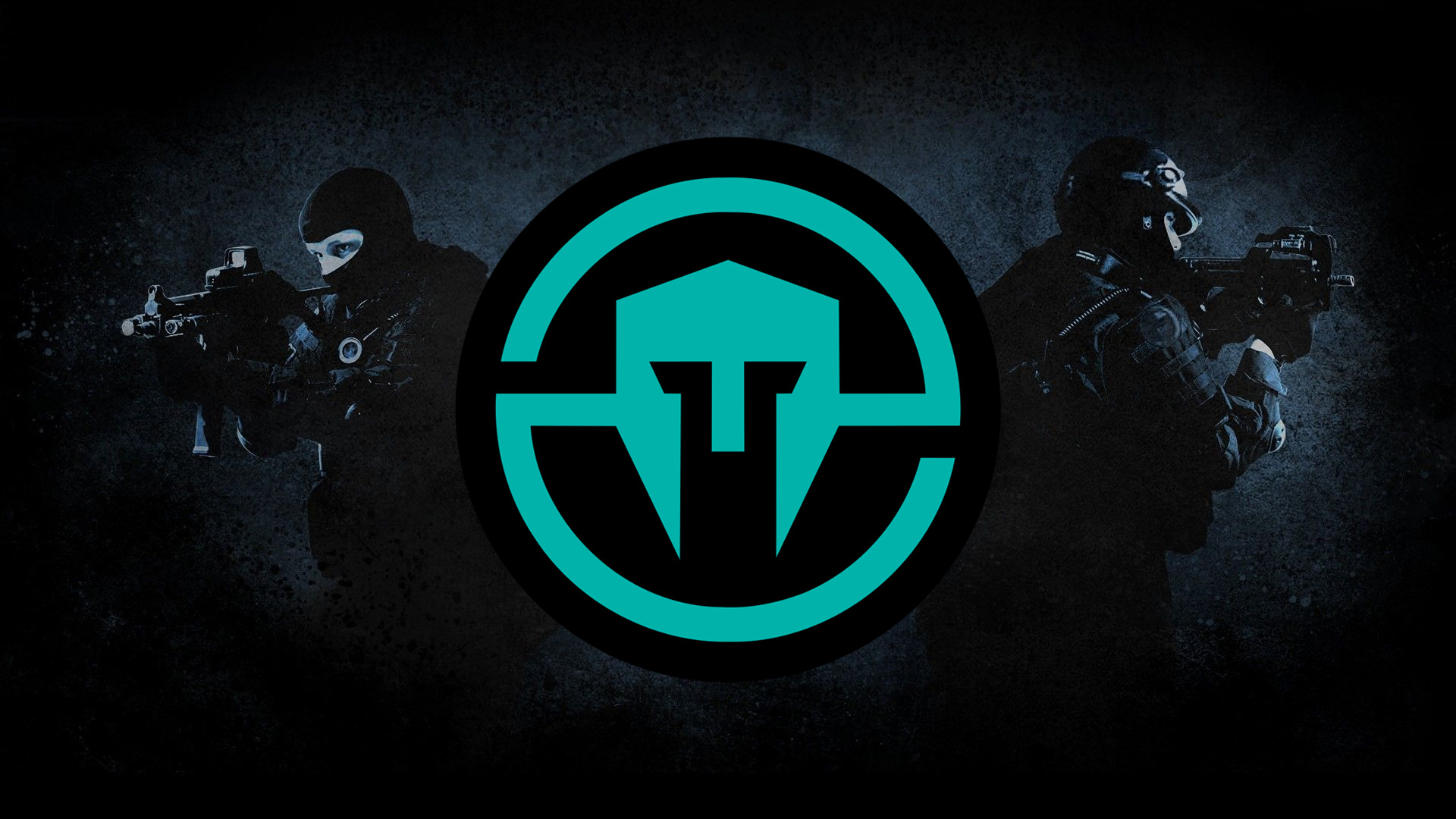 Photo of Who Did Immortals Decided to Bring in as Fifth Player?