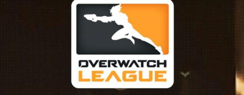 دخول دوري Overwatch الرسمي سيكلف فريقك المفضل هذا المبلغ الفلكي