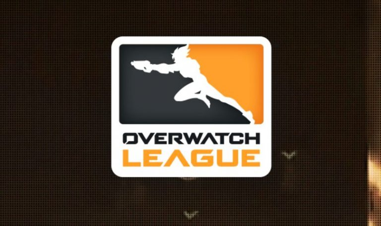 Photo of Overwatch League spots are being sold for this insane amount of money
