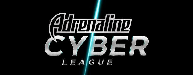 Four Huge Teams and one Day of Matches is What Adrenaline Cyber League 2017 all About