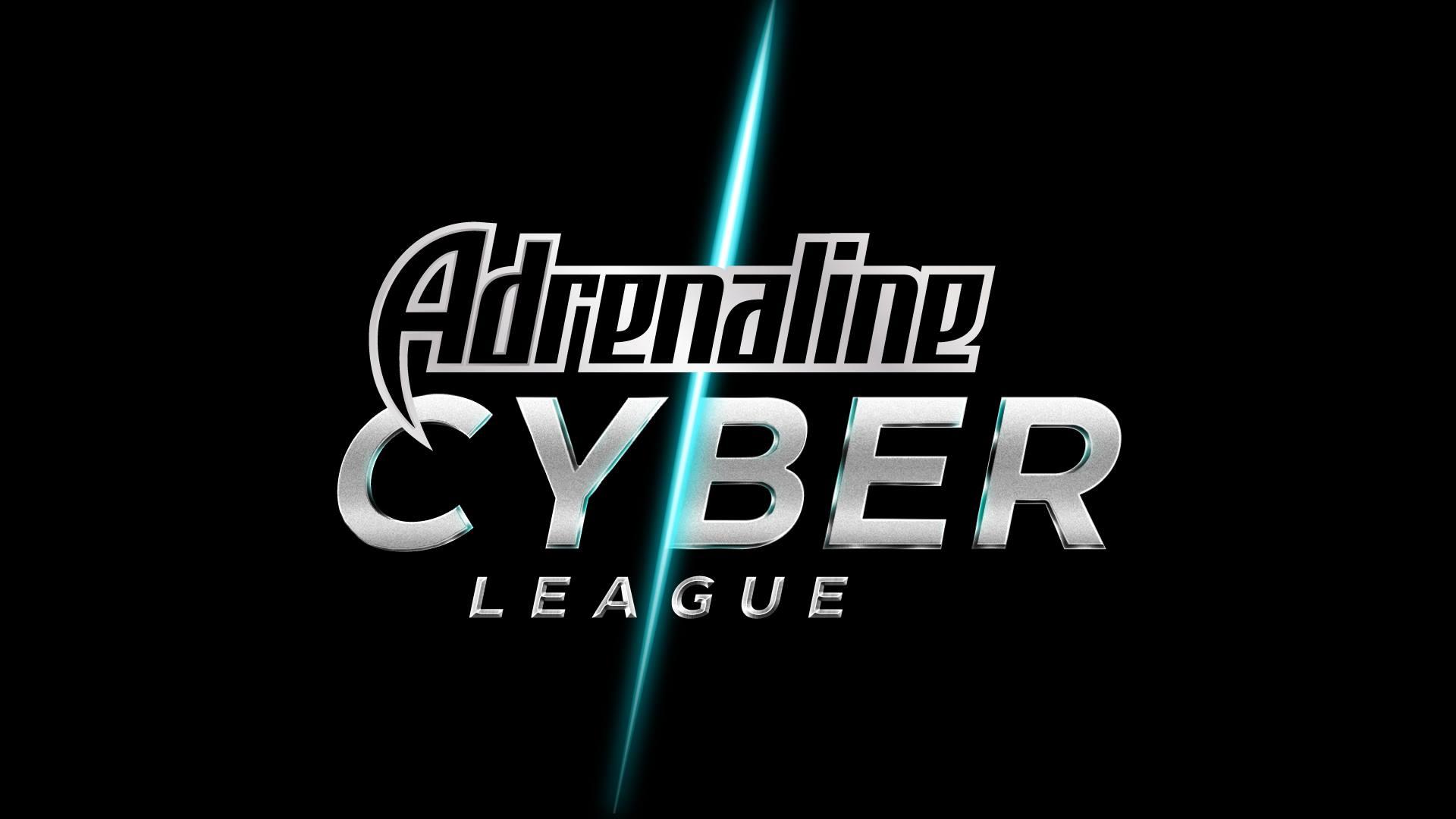 Photo of أربعة فرق عالمية ستتنافس في يوم واحد فقط على كأس بطولة Adrenaline Cyber League 2017