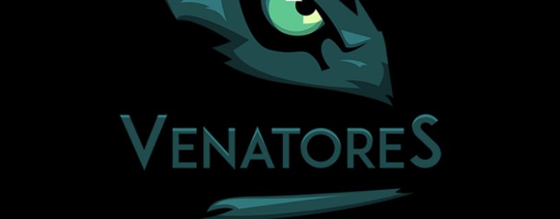 مدرب جديد والمزيد من اللاعبين في صفوف فريق Venatores
