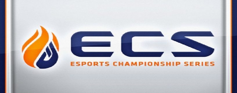 world best teams will fight hard in group stage of ECS season 3