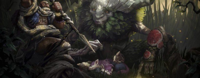 تعرّف على الأبطال الذين سيحصلون على بعض النغييرات في التحديث المقبل في League of Legends