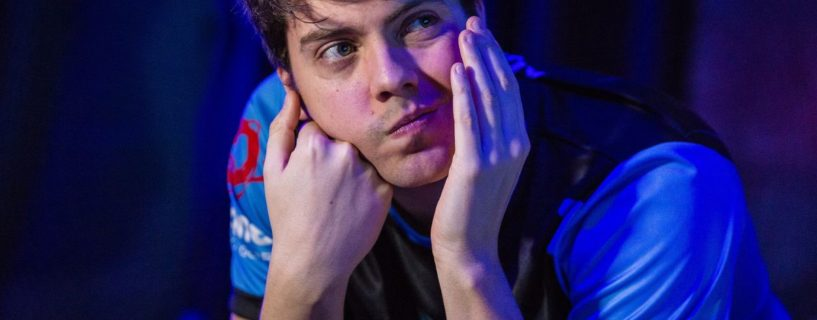 فريق Origen يستعد من أجل منافسات Challenger Series في الإتحاد الأوروبي EU CS في League of Legends